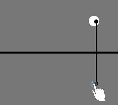 Hidden Circle Ekran Görüntüleri - 4