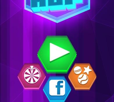 Holo Hop Ekran Görüntüleri - 4