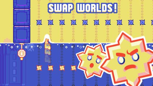 Hop Swap Ekran Görüntüleri - 4