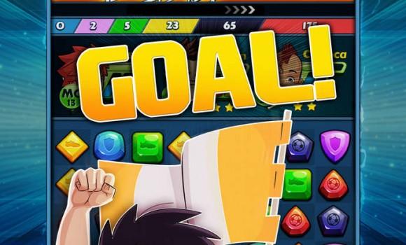Hoshi Eleven Ekran Görüntüleri - 3