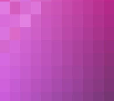 I Love Hue Ekran Görüntüleri - 3