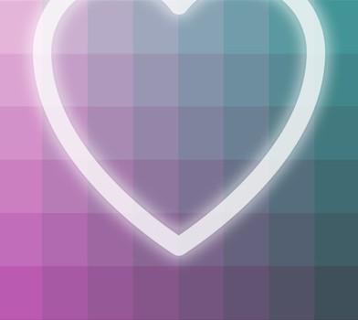 I Love Hue Ekran Görüntüleri - 2