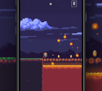 Impossible Taps Ekran Görüntüleri - 5