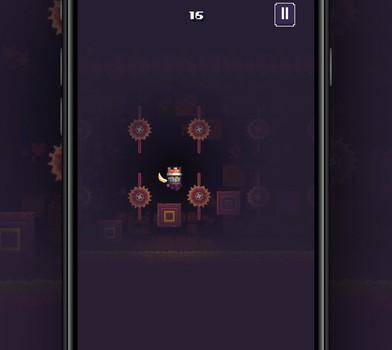 Impossible Taps Ekran Görüntüleri - 3