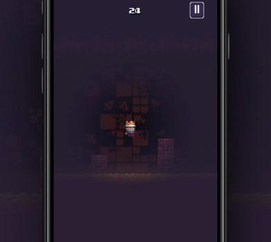 Impossible Taps Ekran Görüntüleri - 2