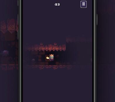 Impossible Taps Ekran Görüntüleri - 1