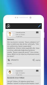 itiraf Ekran Görüntüleri - 2