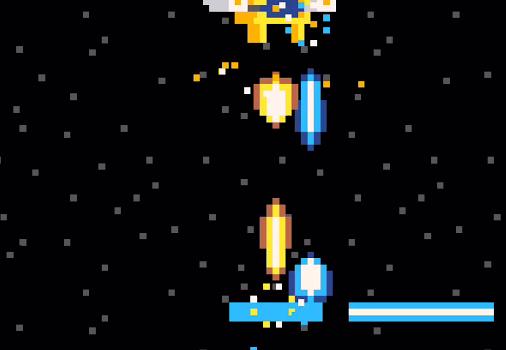 It's A Space Thing Ekran Görüntüleri - 4