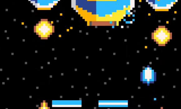 It's A Space Thing Ekran Görüntüleri - 3