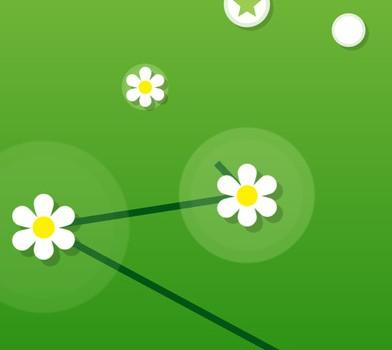 Join The Dots Ekran Görüntüleri - 4