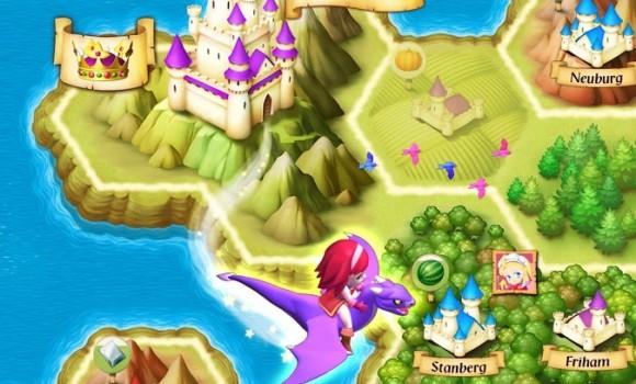 Kingcraft Ekran Görüntüleri - 4