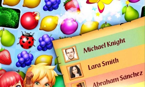 Kingcraft Ekran Görüntüleri - 1