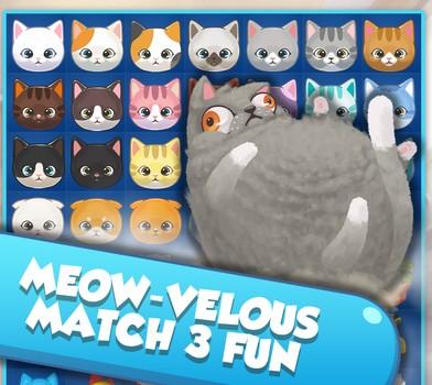 Kitty Snatch Ekran Görüntüleri - 3