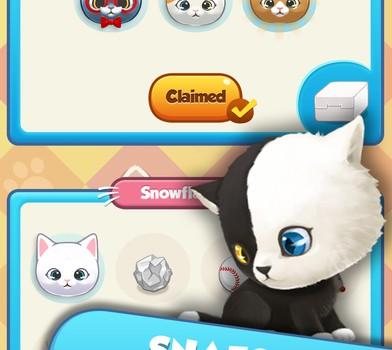 Kitty Snatch Ekran Görüntüleri - 1