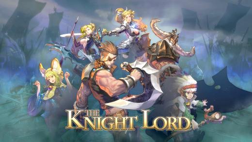 Knight Lord Ekran Görüntüleri - 5