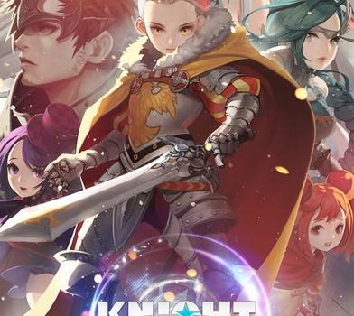 Knight Slinger Ekran Görüntüleri - 5