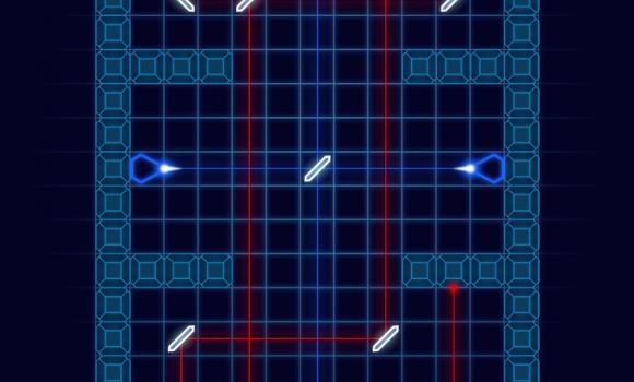 Laser Dreams Ekran Görüntüleri - 2