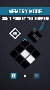 Let's Cube Ekran Görüntüleri - 4
