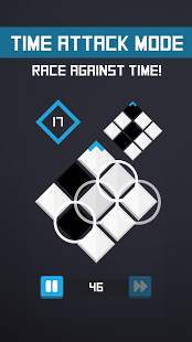 Let's Cube Ekran Görüntüleri - 3