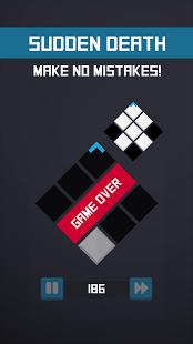 Let's Cube Ekran Görüntüleri - 2