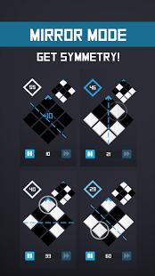Let's Cube Ekran Görüntüleri - 1