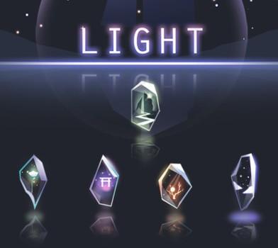 Light! Ekran Görüntüleri - 3