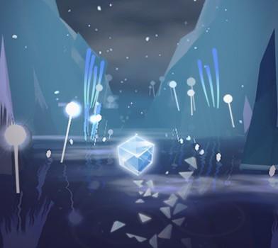 Light! Ekran Görüntüleri - 2