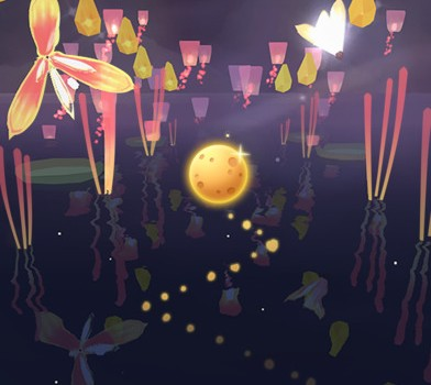 Light! Ekran Görüntüleri - 5