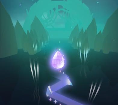 Light! Ekran Görüntüleri - 1