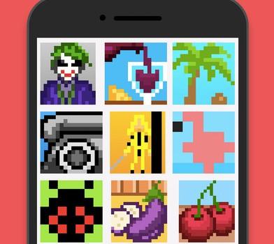 Logic Pic Ekran Görüntüleri - 3