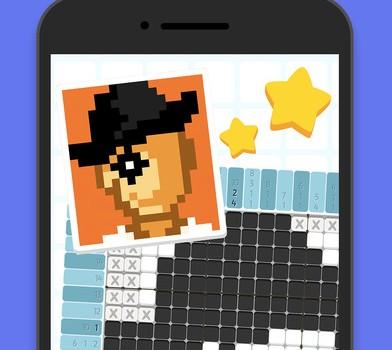Logic Pic Ekran Görüntüleri - 2