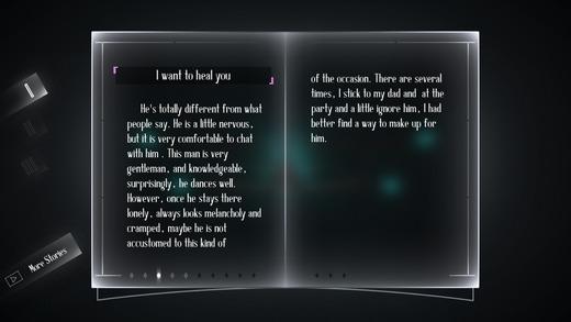 Loner Ekran Görüntüleri - 1