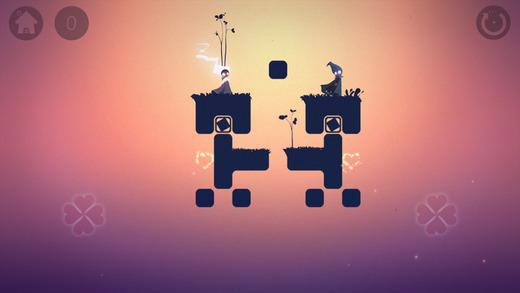 Love Engine Ekran Görüntüleri - 2