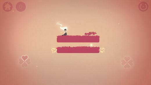 Love Engine Ekran Görüntüleri - 3