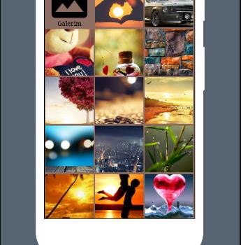Lovegg Ekran Görüntüleri - 2