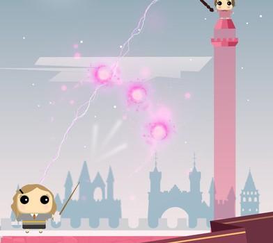 Magic Hero: Last HP Duels Ekran Görüntüleri - 1