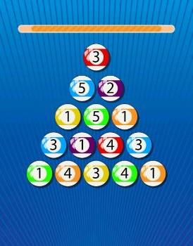 Magic Pyramid Ekran Görüntüleri - 1