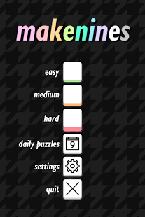 makenines Ekran Görüntüleri - 1