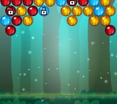 MalariaSpot Bubbles Ekran Görüntüleri - 2