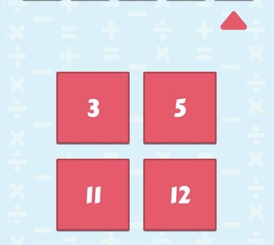 Math Challenge Ekran Görüntüleri - 4
