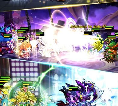 Medal Heroes Ekran Görüntüleri - 5