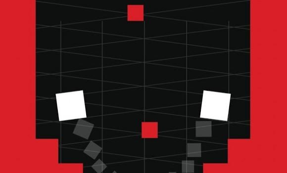 Mind Box Ekran Görüntüleri - 1