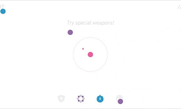 MOON Ekran Görüntüleri - 3