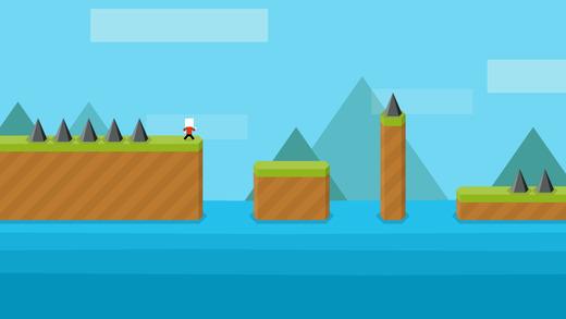 Mr Jump Ekran Görüntüleri - 5