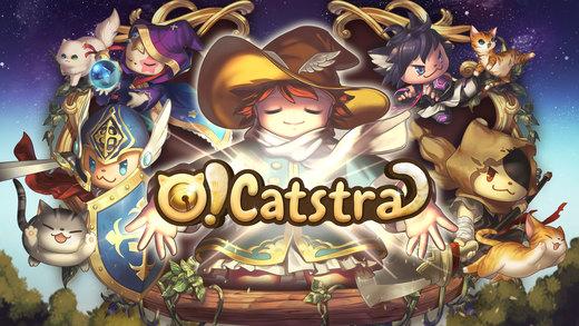 OCATSTRA Ekran Görüntüleri - 5
