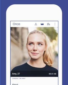 Once Ekran Görüntüleri - 2