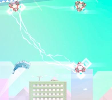 Ookujira Ekran Görüntüleri - 4