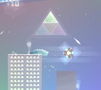 Ookujira Ekran Görüntüleri - 1