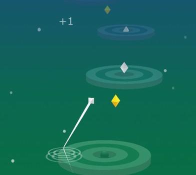 Orbit Loop Ekran Görüntüleri - 5