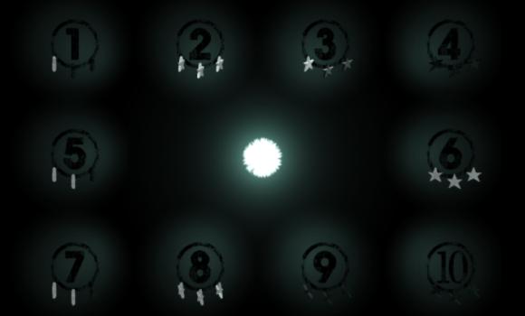 Path of Light Ekran Görüntüleri - 5